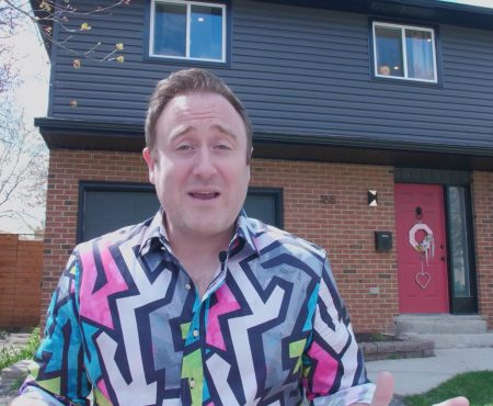 SOLD – 168 White Pine Cres, Waterloo, On
